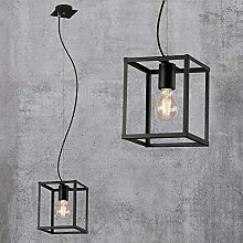 Briloner Leuchten luz de péndulo, lámpara de
