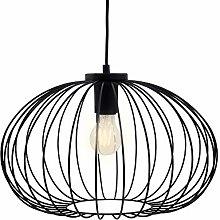 Briloner Leuchten Luz péndulo de 1 Foco, lámpara