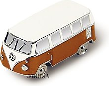 Brisa VW Collection - Volkswagen Furgoneta Hippie