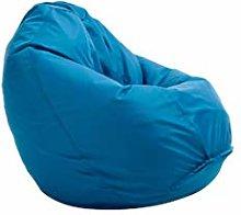 Bruni Puff Classico L azul – XL con saco
