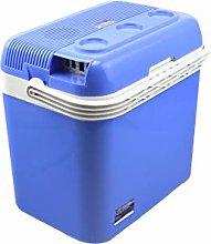 BSD Refrigerador Eléctrico Portátil - Nevera