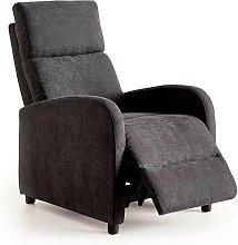 ®- Butaca reclinable, sillón Relax Nexus,
