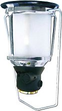 butsir lampara bombona camping c-piez mod-500pc