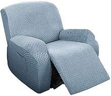 BXFUL Funda de sillón, Capuchas elásticas para