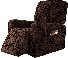 BXFUL Funda Sillon Relax Reclinable Protector