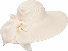 BXGZXYQ Sombrero de sombrilla transpirable para