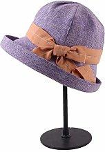 BXGZXYQ Sombreros de sol y sombrilla de verano