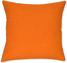 BYRON HOYLE Funda de almohada impermeable color