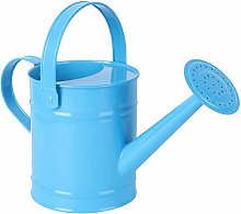Cabilock 1 hervidor de agua de riego, de hierro,