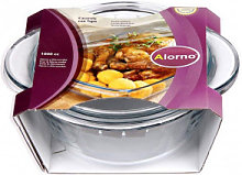 Cacerola Alorno 1l - Trends Home Selection