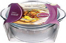 Cacerola Alorno 2l - Trends Home Selection
