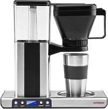 Cafetera de goteo Design Brew Advanced
