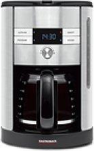 Cafetera Design Coffee Aroma Pro Gastroback