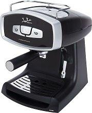Cafetera Express 950W - Jata