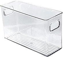 Cajas de almacenamiento de alimentos, organizador