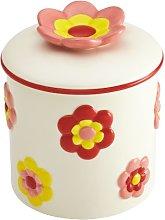 Cake Boss 50259 - Manga pastelera