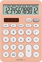 Calculadora científica Calculadora solar colorido