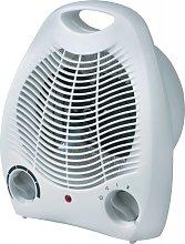 Calefacción eléctrico 2000 W
