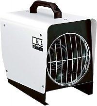 Calefacción eléctrico TX 2500 2,2 Kw