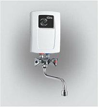 Calefacción EPS2 Twister 5.5KW - Kospel