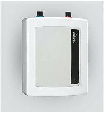 Calefacción KOSPEL EP02 amicus 5.5Kw
