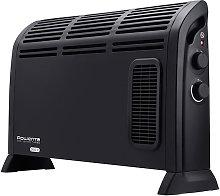 Calentador de convector 2400w - co3035f0 - rowenta