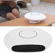 Calentador doméstico ajustable de tres niveles de