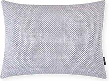 Calvin Klein Textured Grid 36X51 cm Almohada