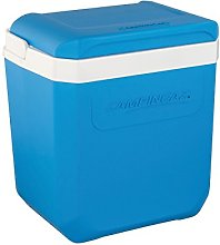 Campingaz Nevera Portatil Icetime Plus, Caja