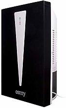 Camry CR 7903 Deshumidificador CR-7903, 100 W, 1.5