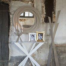 Candelabro Zeus 2966 Artes y manualidades