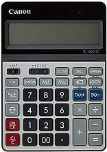 Canon - Calculadora de Escritorio