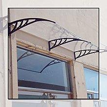 Canopy Marquesina Puertas Exterior, Tejadillo