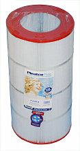 Cartucho filtrante Pleatco PJ100 para jacuzzi y