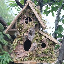 Casa al aire libre de jardín Jardín Cottage