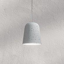 Casablanca Clavio S lámpara colgante Ø 12 cm