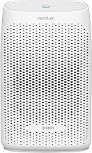 Cecotec Deshumidificador BigDry 2000 Essential -