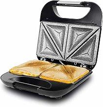 Cecotec Parrilla Eléctrica Rock´n Toast