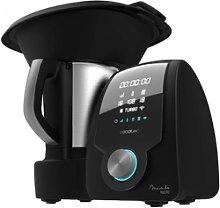 Cecotec Robot de Cocina Multifunción Mambo 10070,