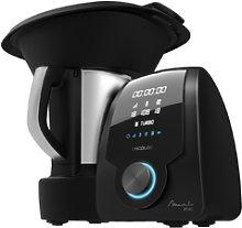 Cecotec Robot de Cocina Multifunción Mambo 9590,