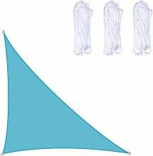 CENPENYA Toldo Vela de Sombra Triangular,
