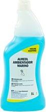 Cepedano - Ambientador Marino Aureol 1L