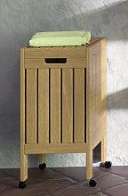 Cesto para la ropa de Bruntec Tokio Kit 30 x 29 x