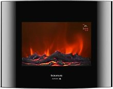 Chimenea Electrica Fireplace Toronto P 935046000