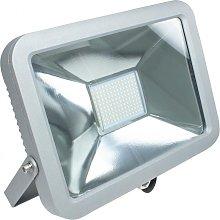 Chip-LED-Proyector 80W IP65 6.800 Lumen