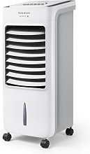 Climatizador Humidificador - Taurus - 800 W -