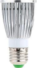 COB 9W LED Downlight Bombillas Lampara de luz de