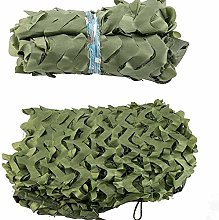 Cobertor de red de camuflaje,Toldo De Sombra