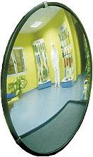 Cofan - Espejo Convexo Interiores - Diámetro 80