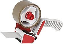 Cogex 81316 - Dispensador de celo con rodillo